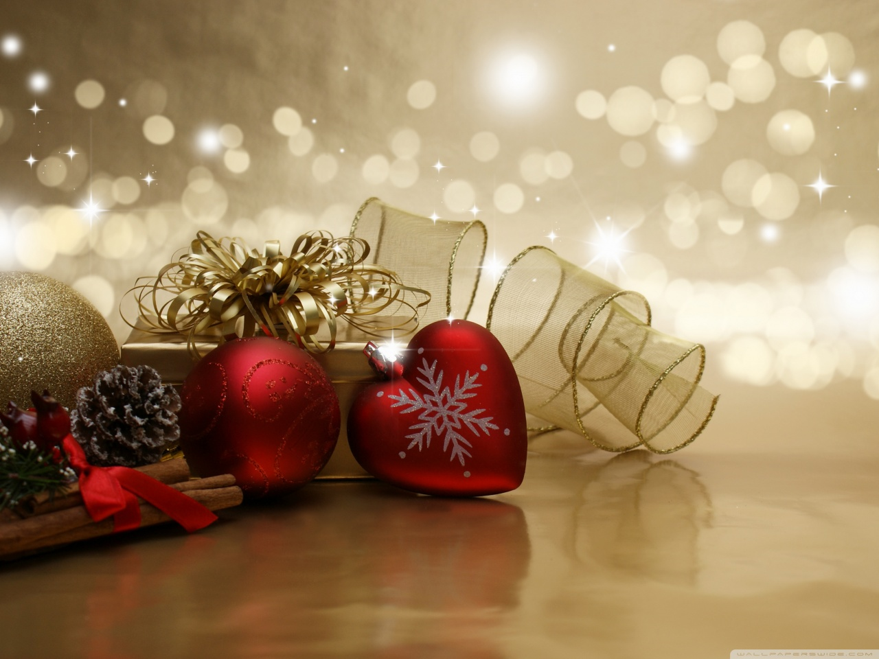 wallpapers-christmas-craciun-4