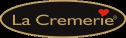 Logo-ufficiale-La-Cremerie-2014-e1395306354821